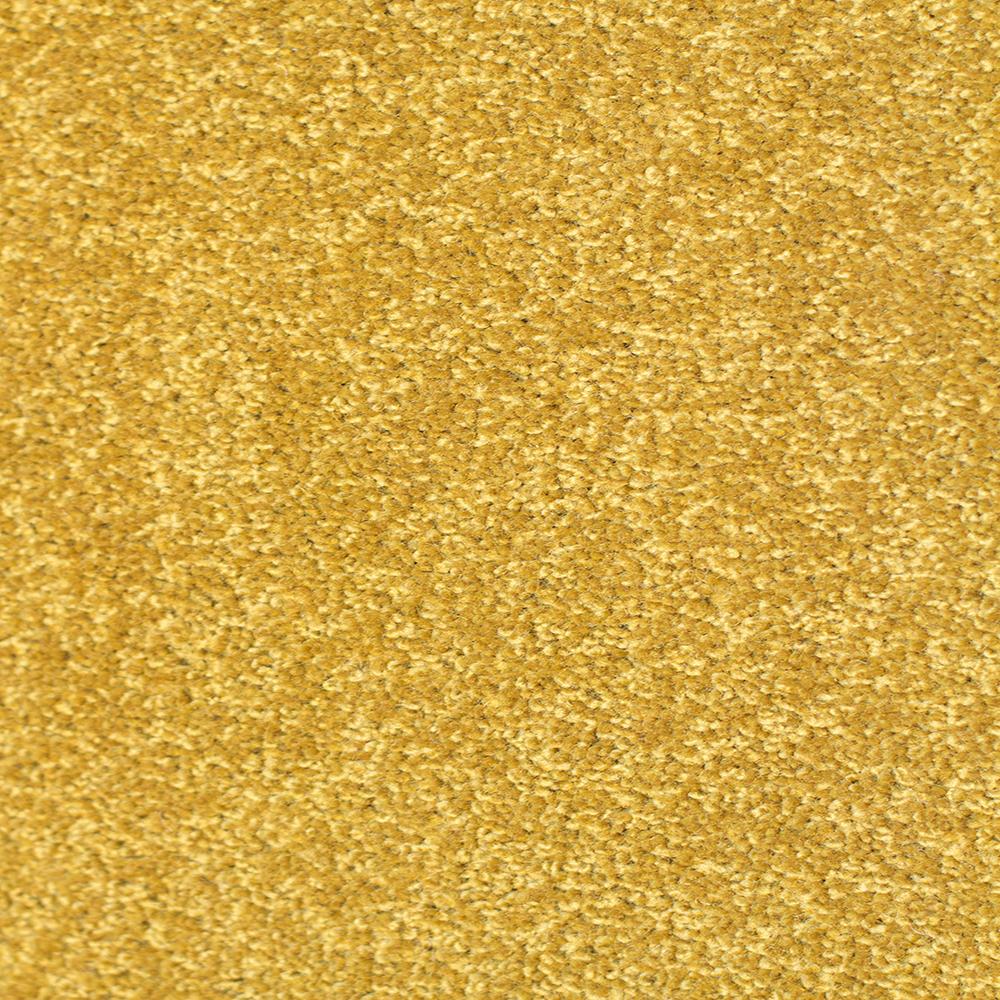 Solar Carpet - Gherkin