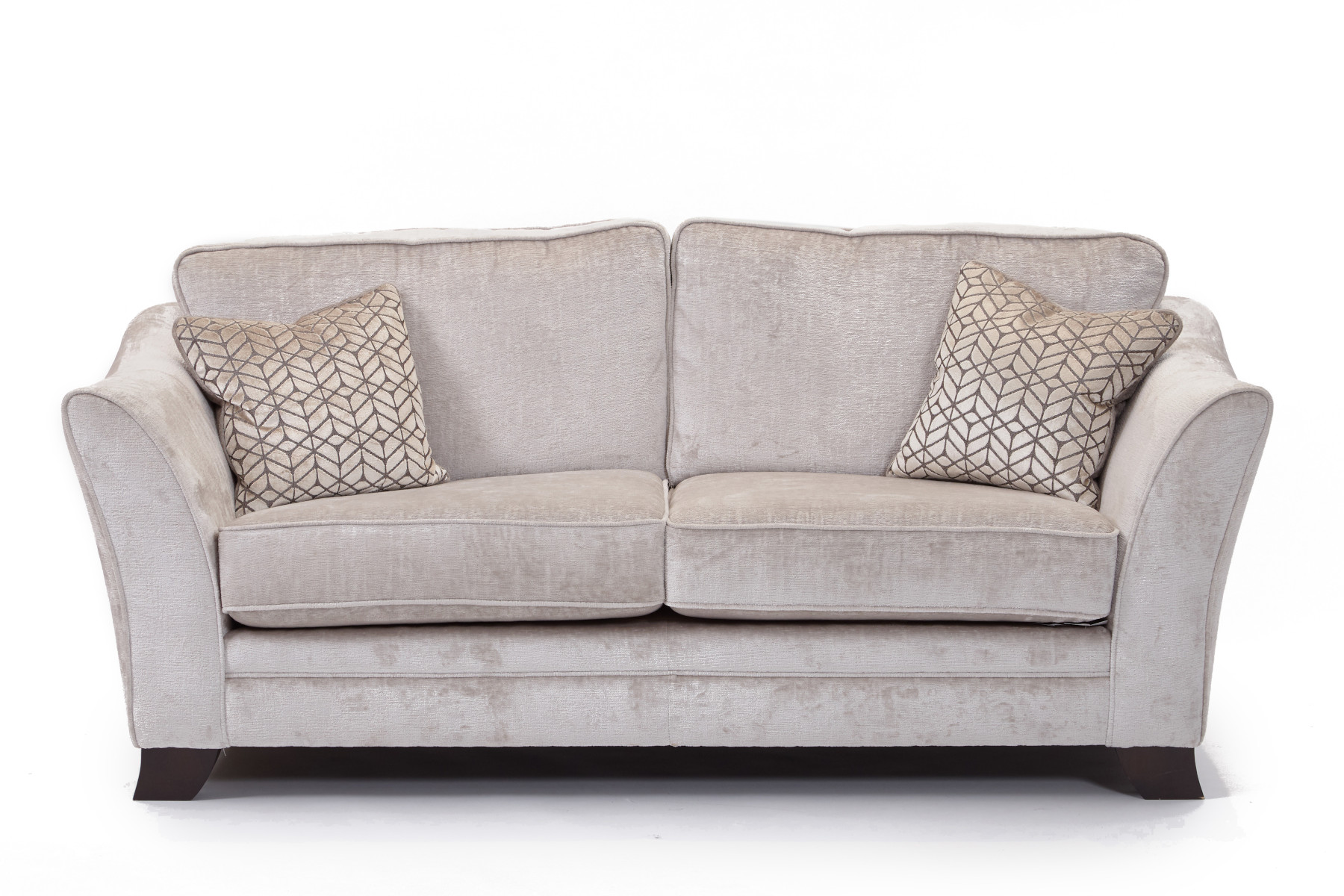 Margate 3 Seater Sofa