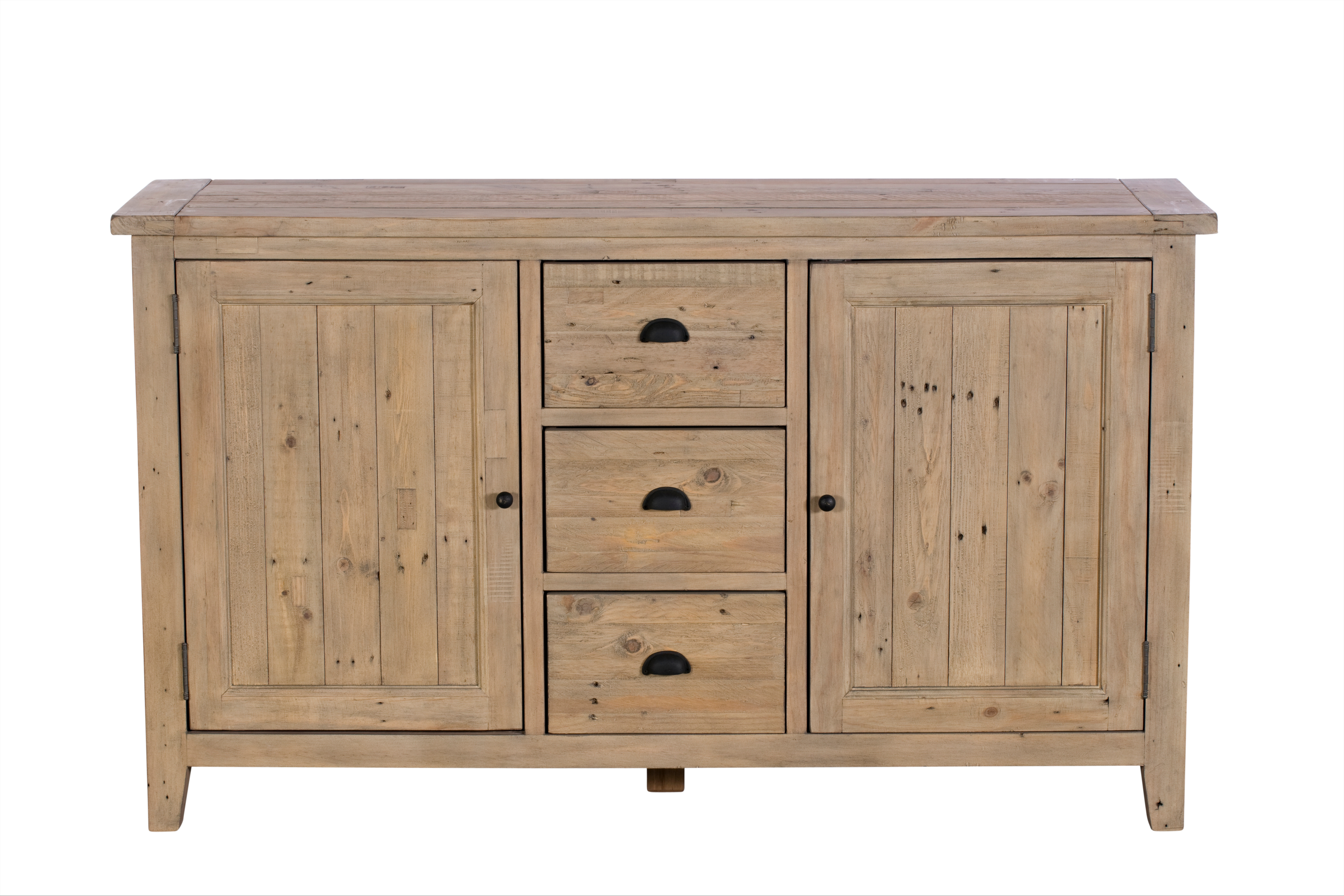 Palma Wide Sideboard