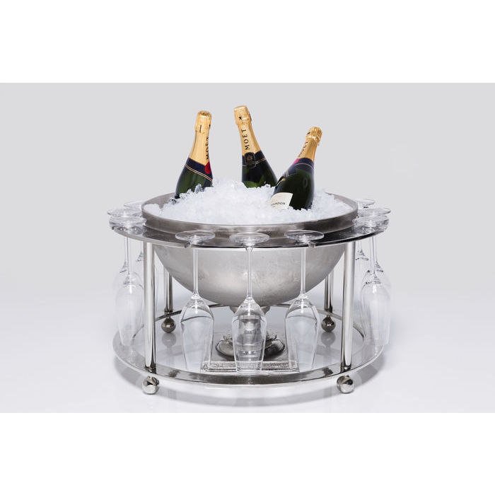 Wine Time Cooler