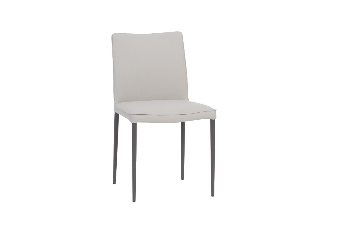 Nata Dining Chair