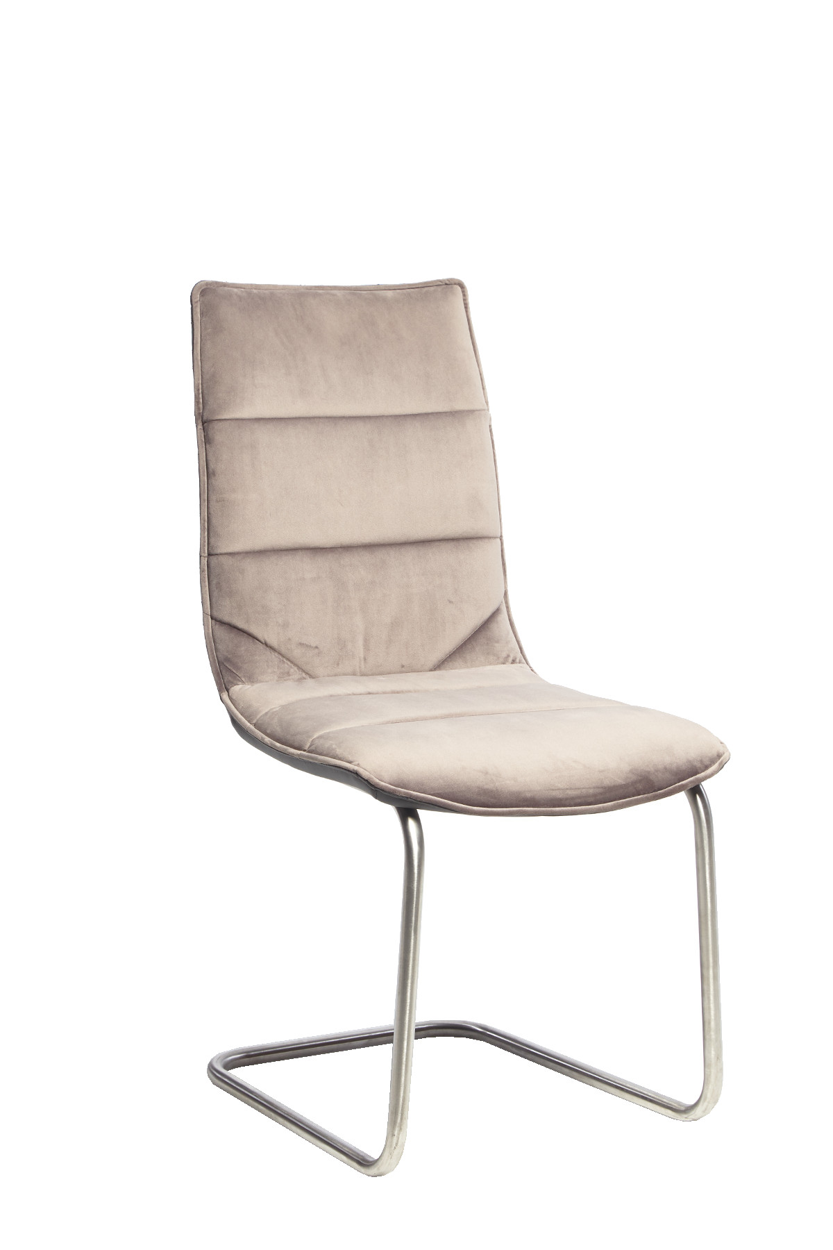 Sara Grey Dining Chair