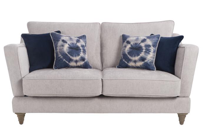 Boyne 2 Seater Sofa Grade A