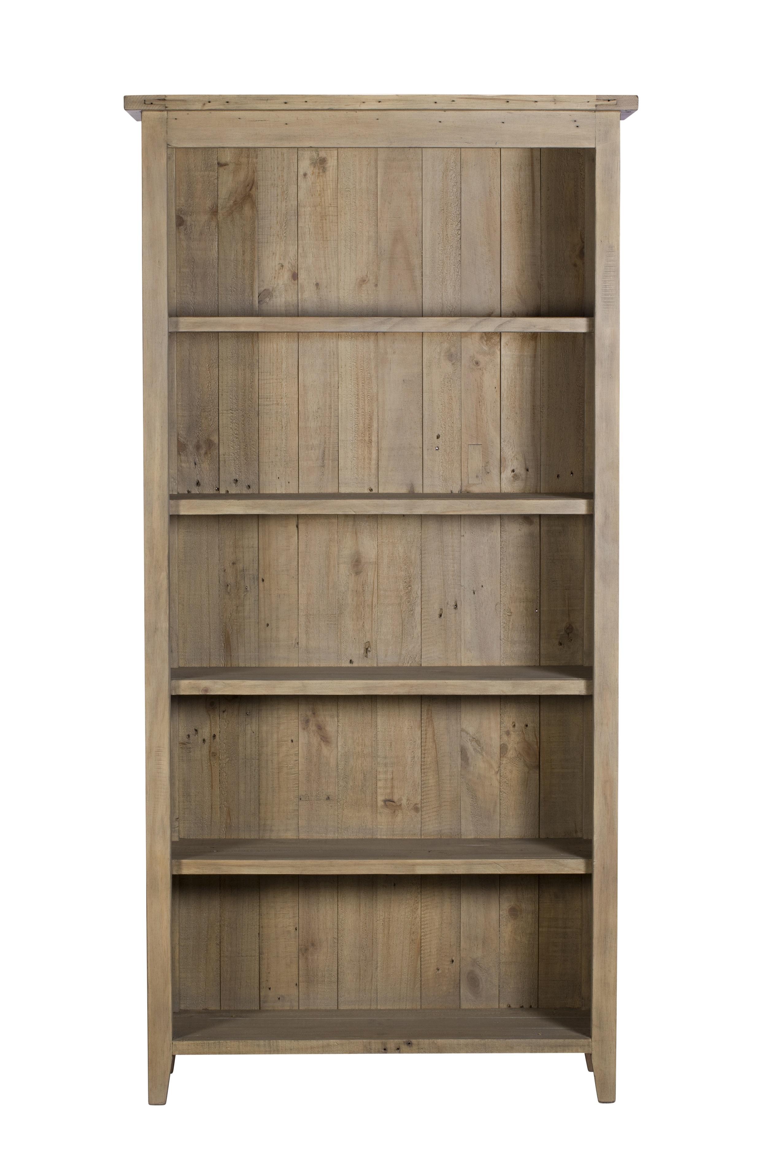 Palma Bookcase