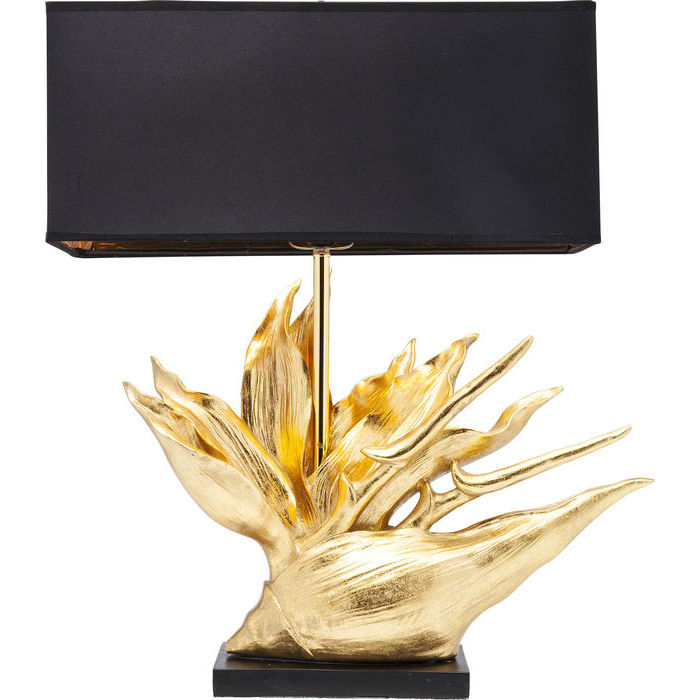 Strelitzia Table Lamp