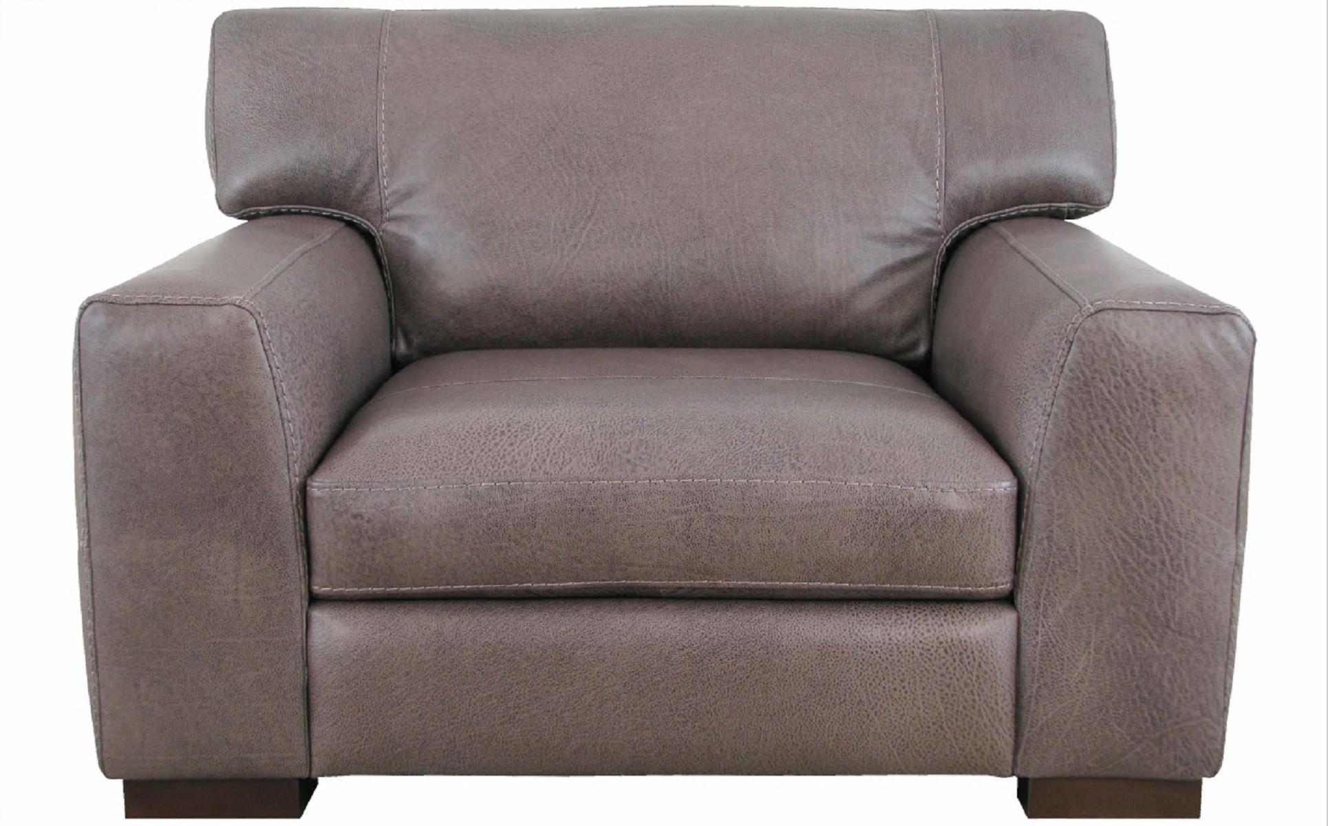Ancona Maxi Chair