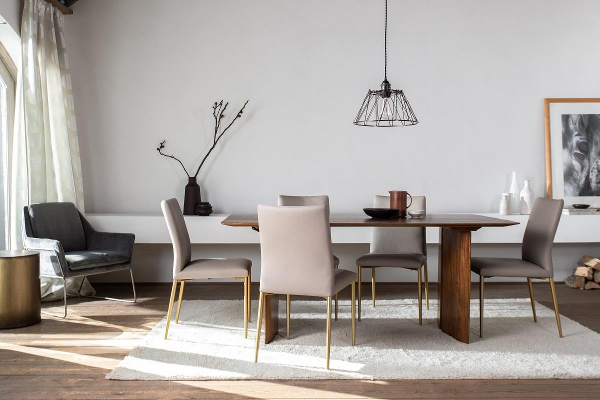 Phoenix 180cm Dining Table