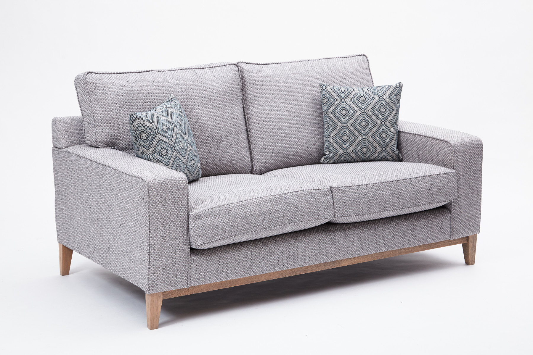 Erikson 2 Seater Sofa