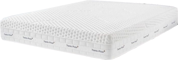 Caseys Thermaphase + 1600 Mattress