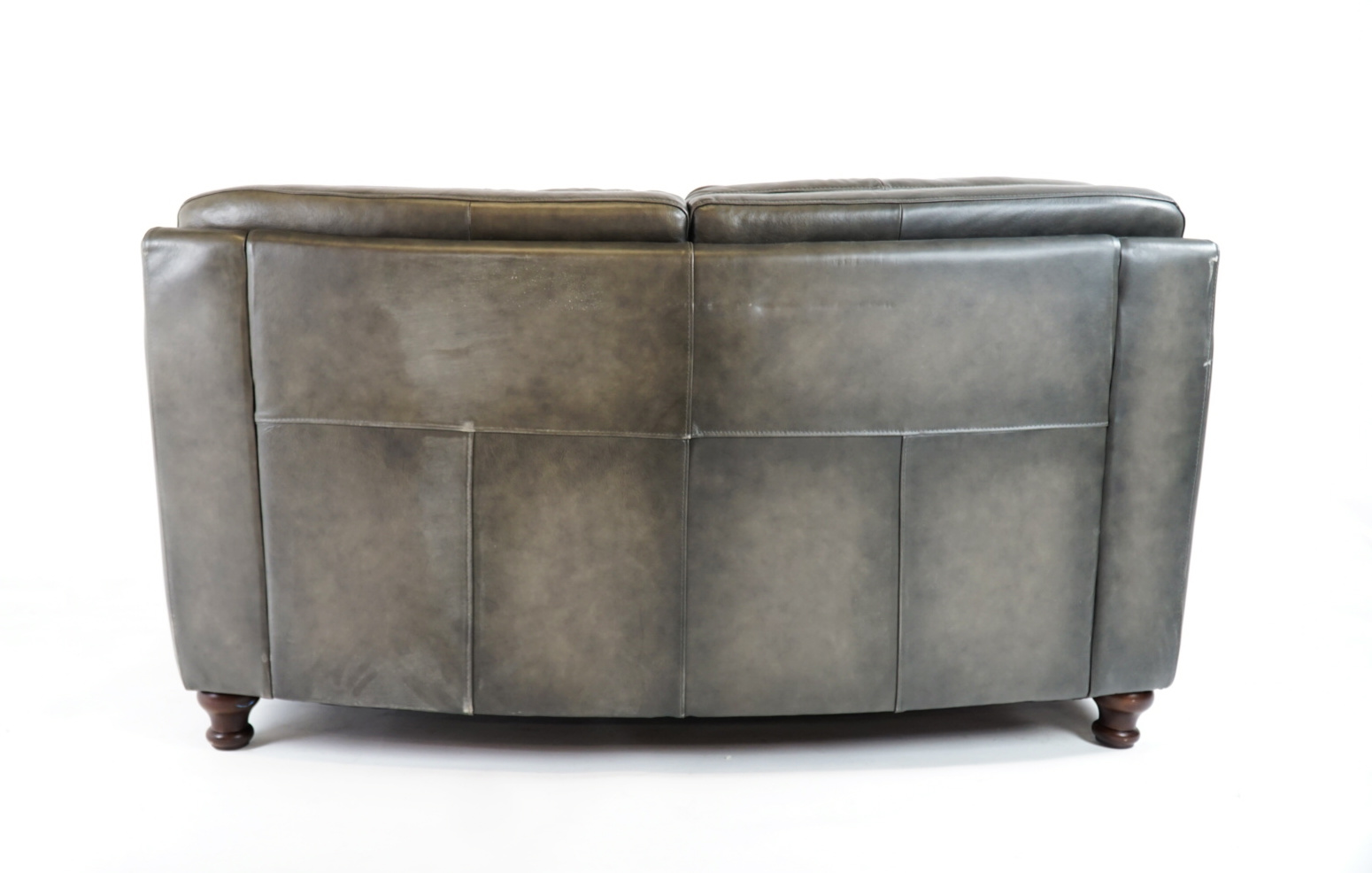 Holmes 2 Seater Sofa - OUTLET