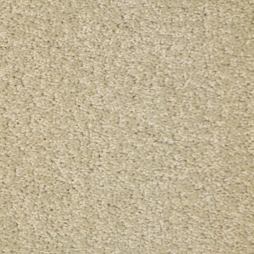 Solar Carpet - Pear