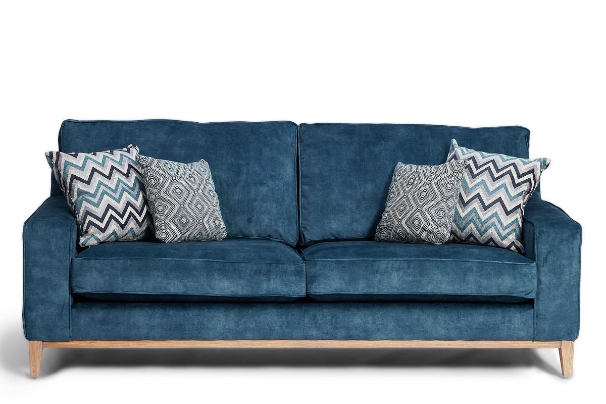 Erikson Grand Sofa