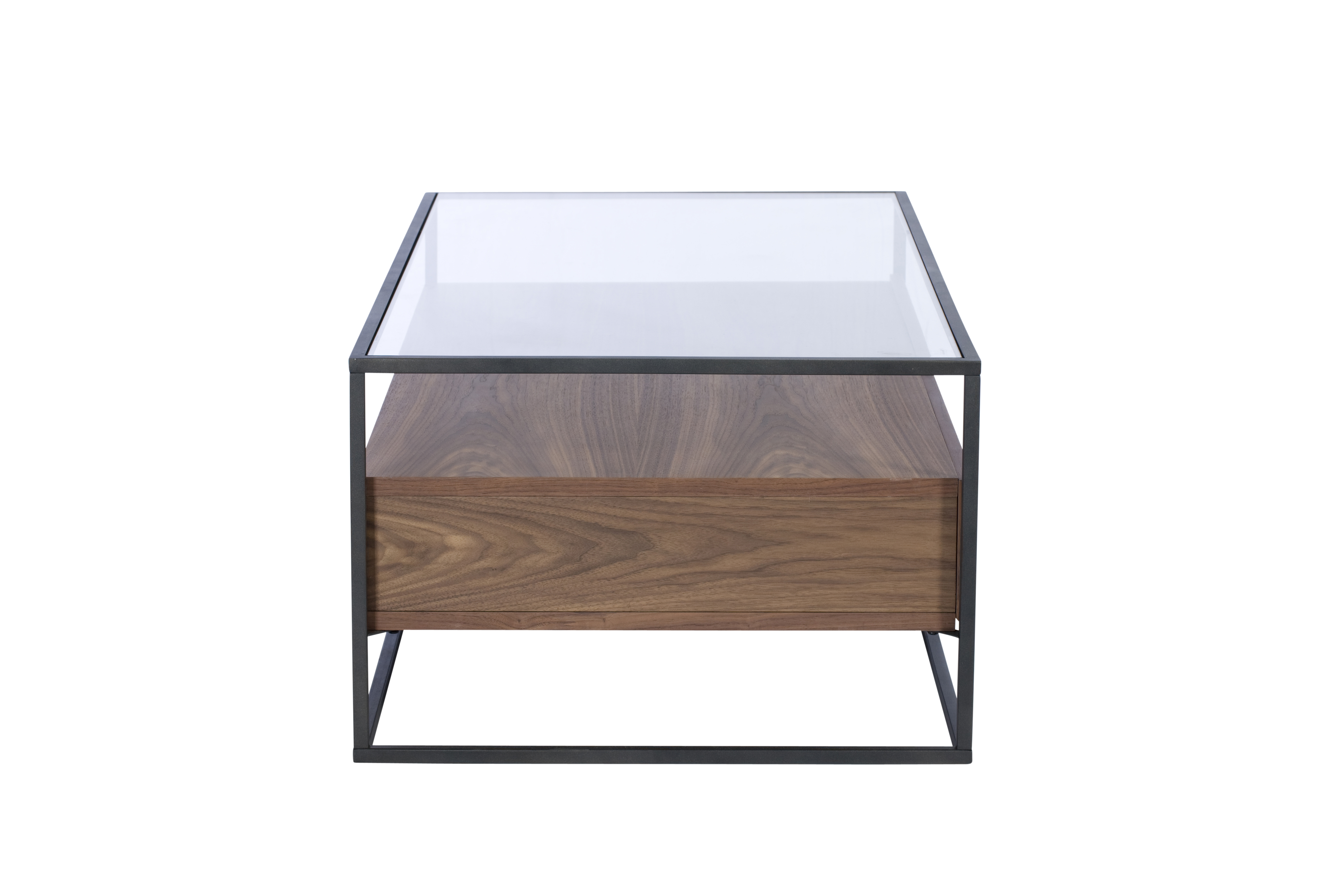 Monterrey Coffee Table