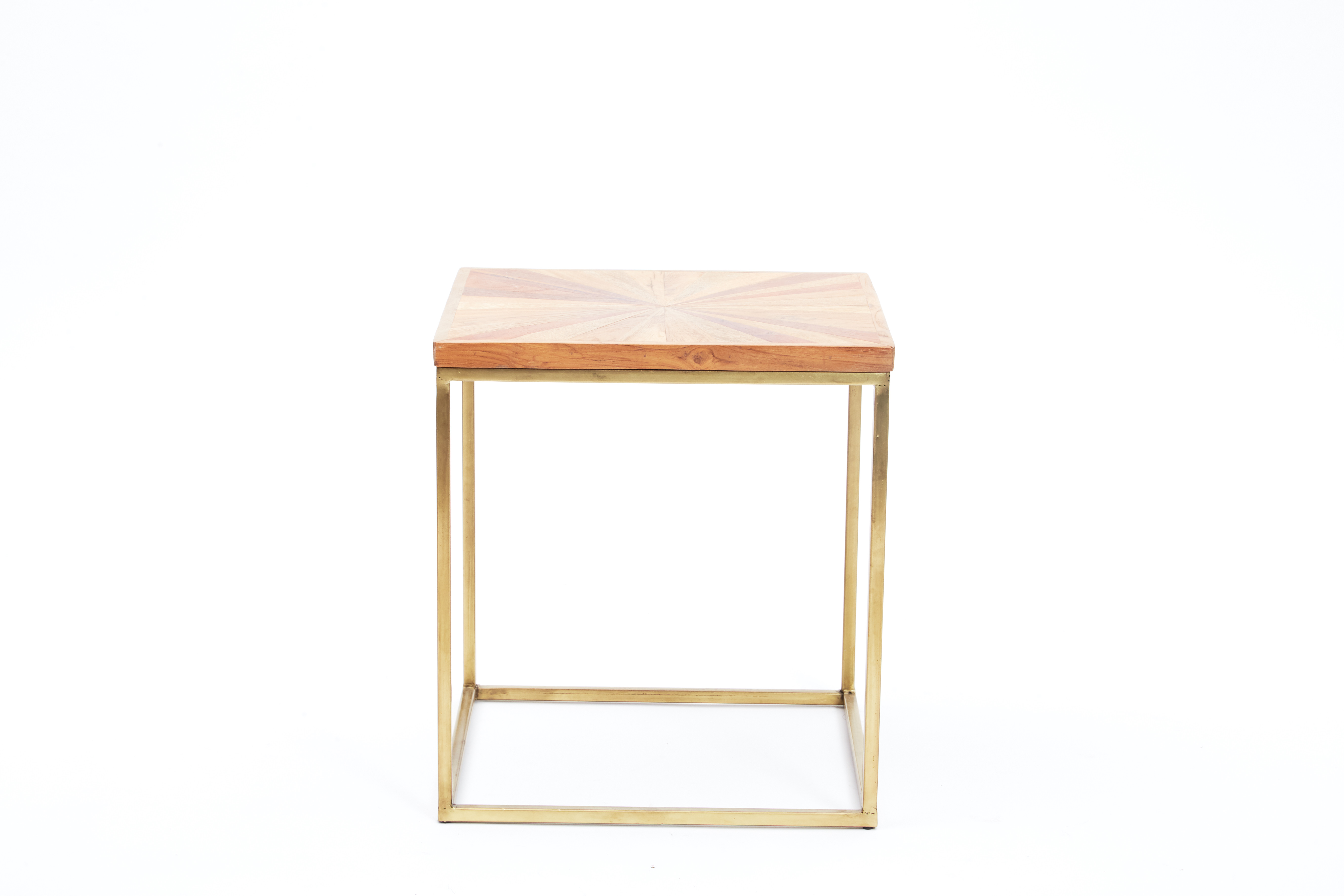 Jupiter Side Table