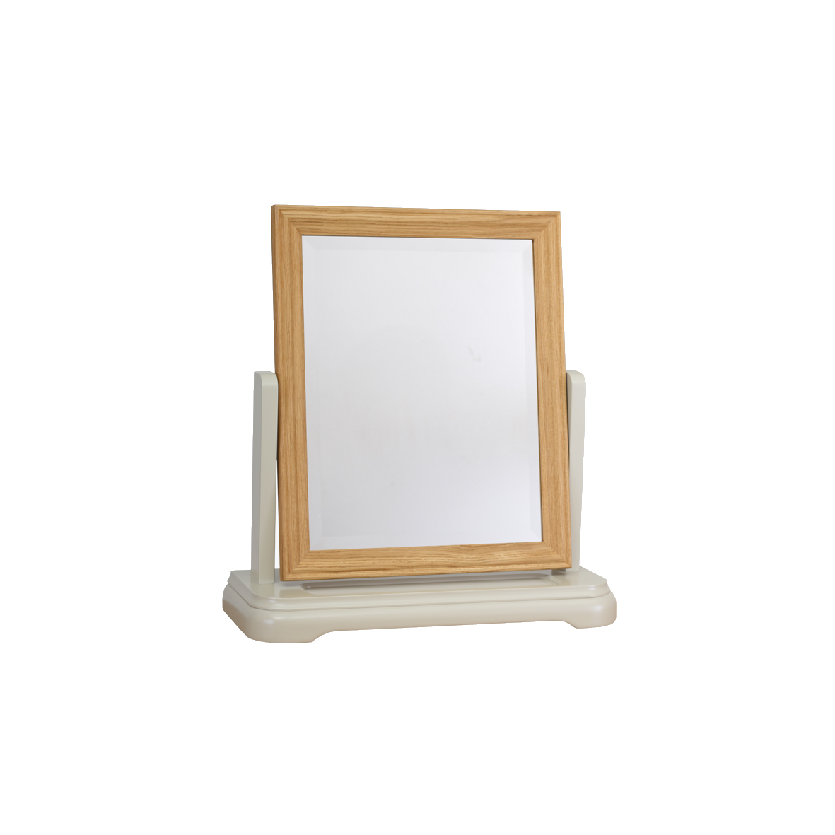 Cliona Dressing Table Mirror