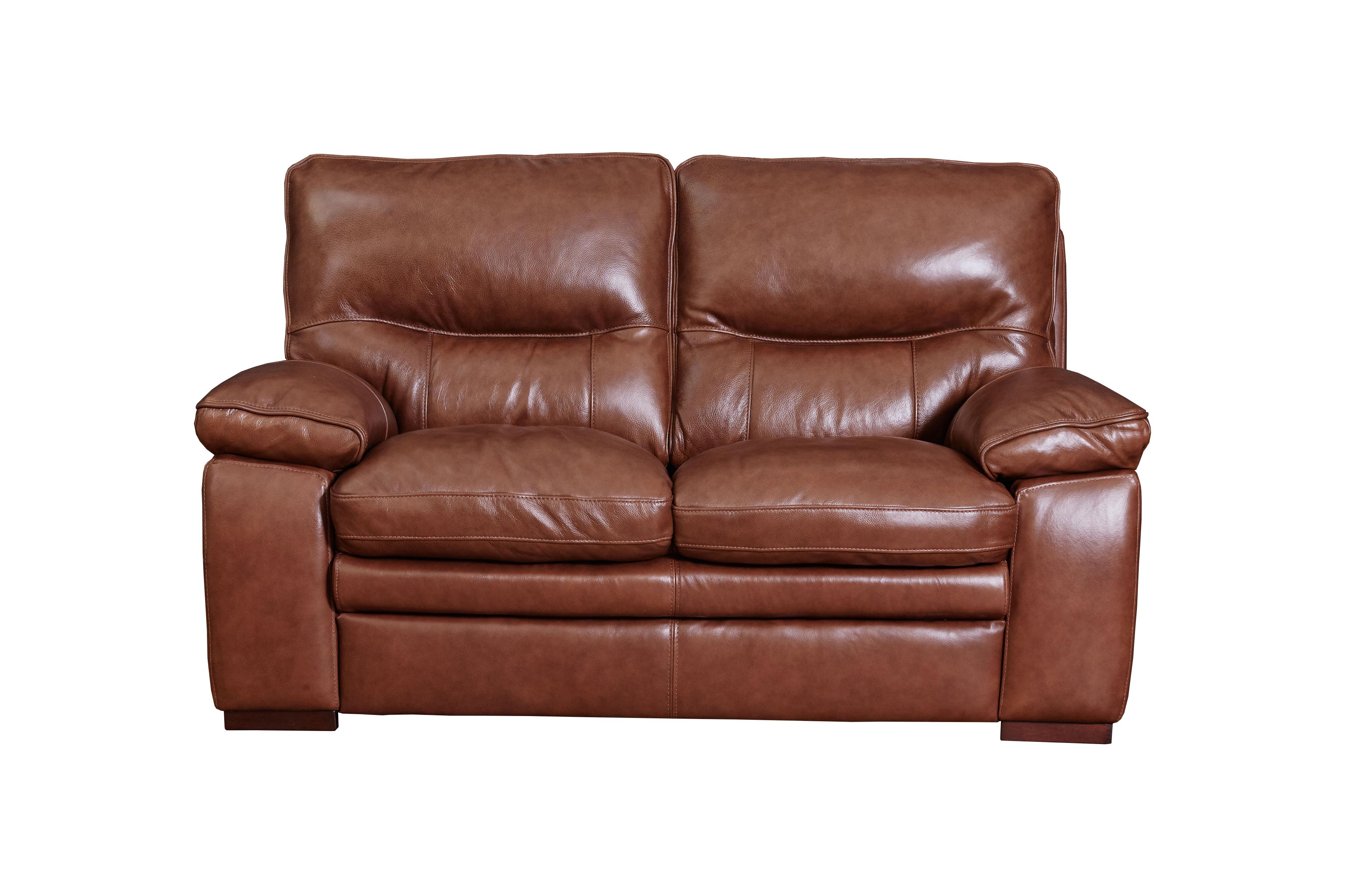 Barnes Midi Sofa