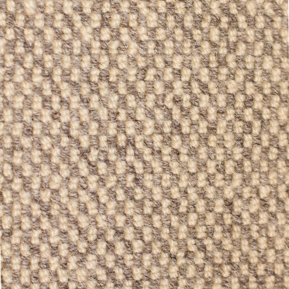Lakeland Herdwick Carpet - Silverhow