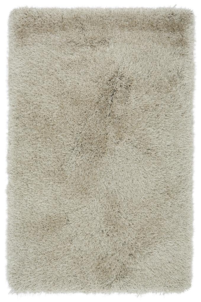 Cascade Rug Sand
