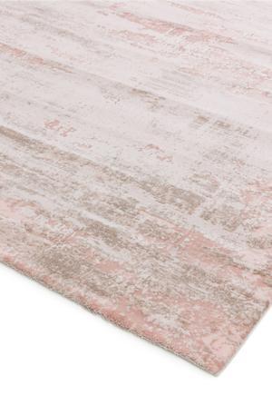 Astral Rug AS02 Pink