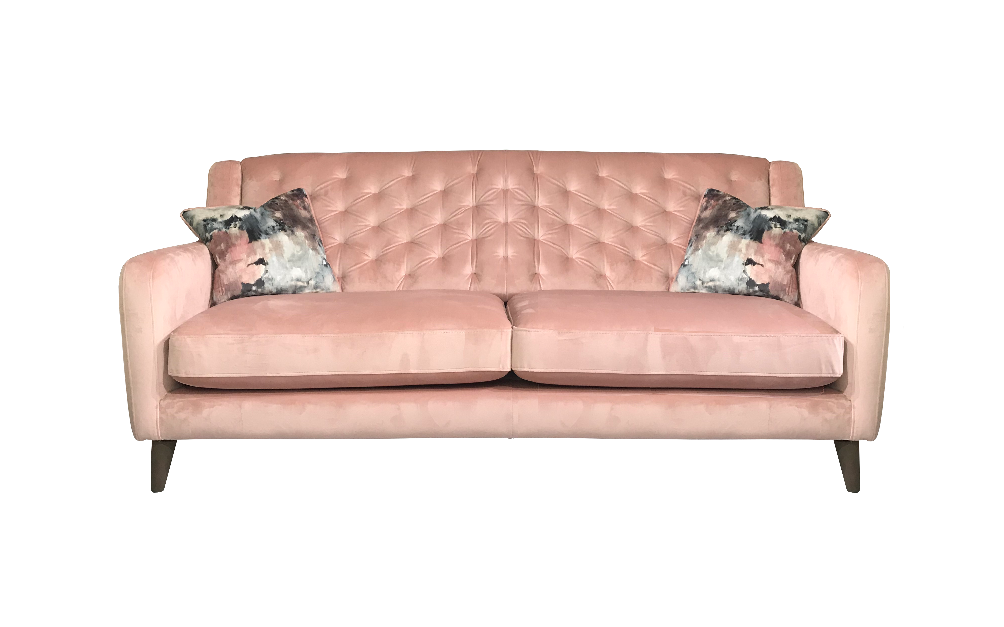 Cody Large Sofa