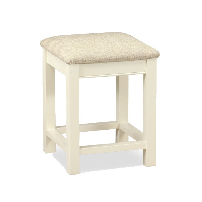Eve Bedroom Stool