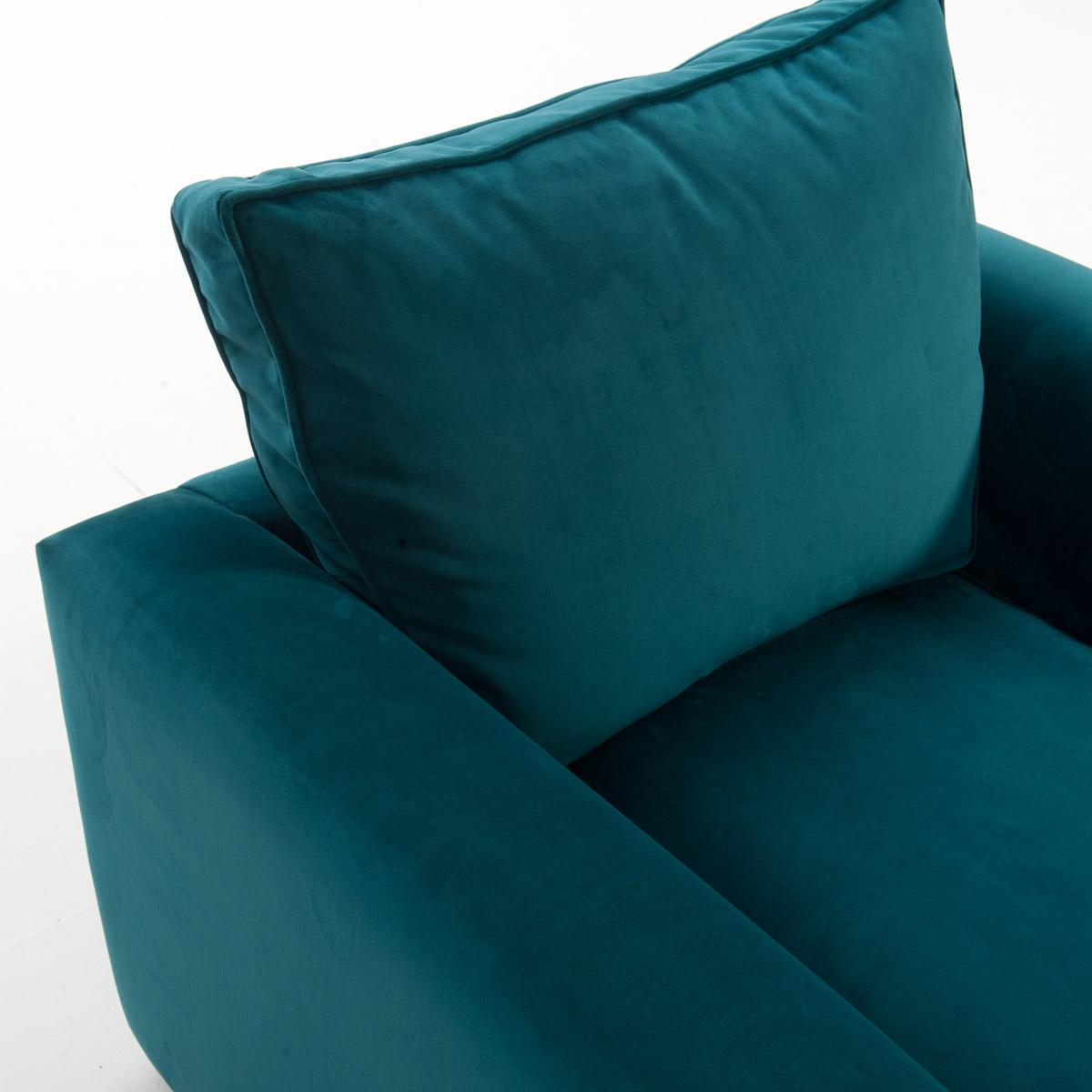 Prescott Standard Chair