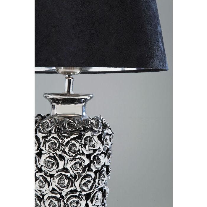 Blooming Lamp