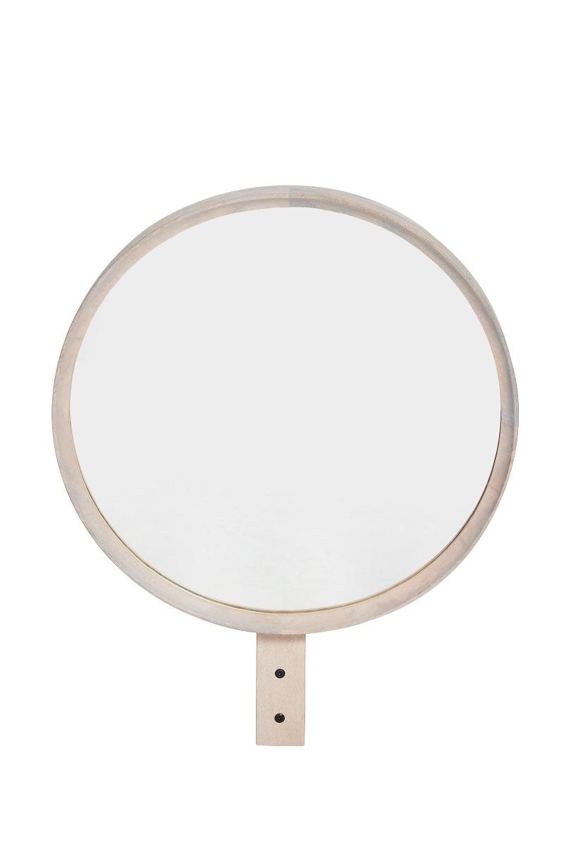 Cassie Dressing Mirror