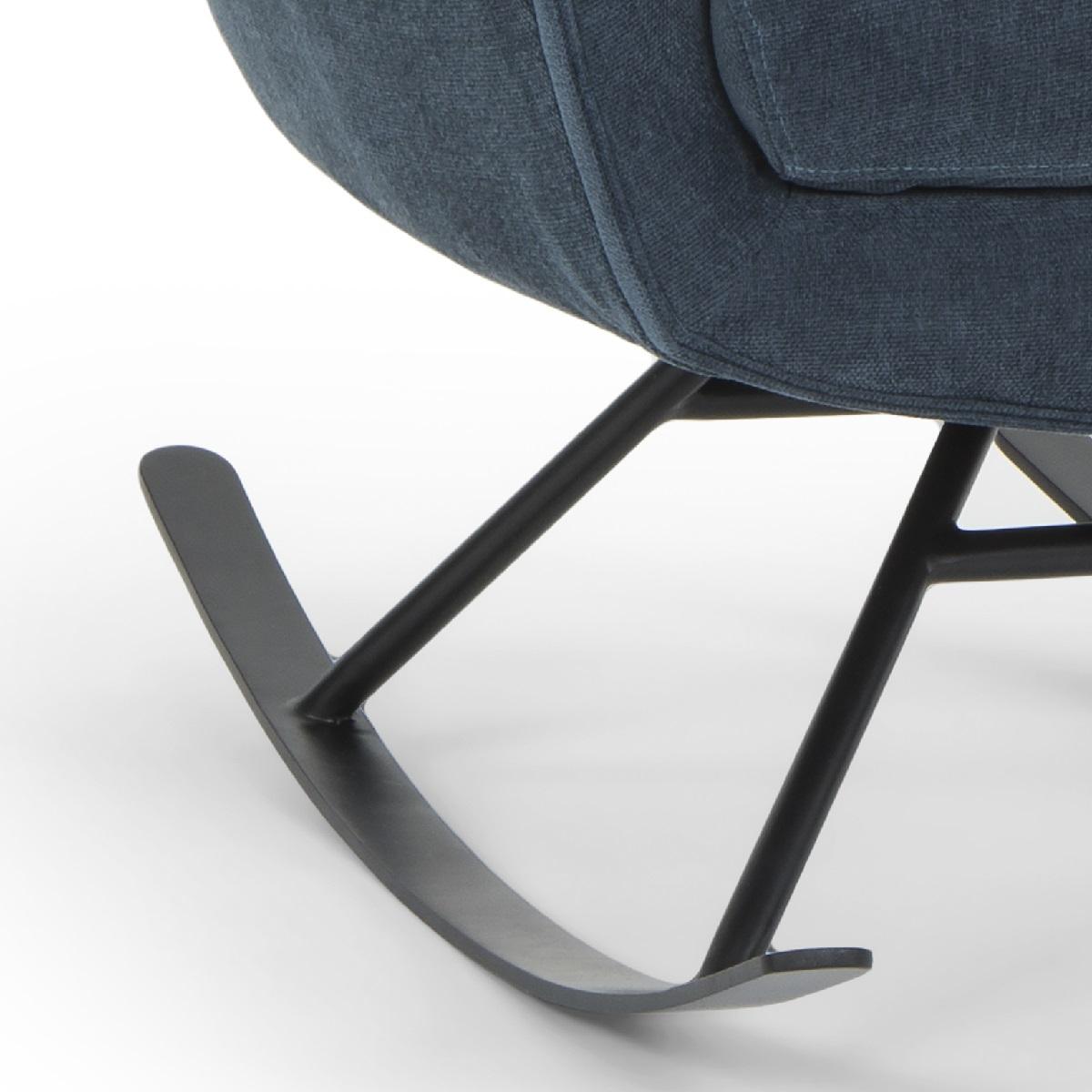 Ross Rocking Chair