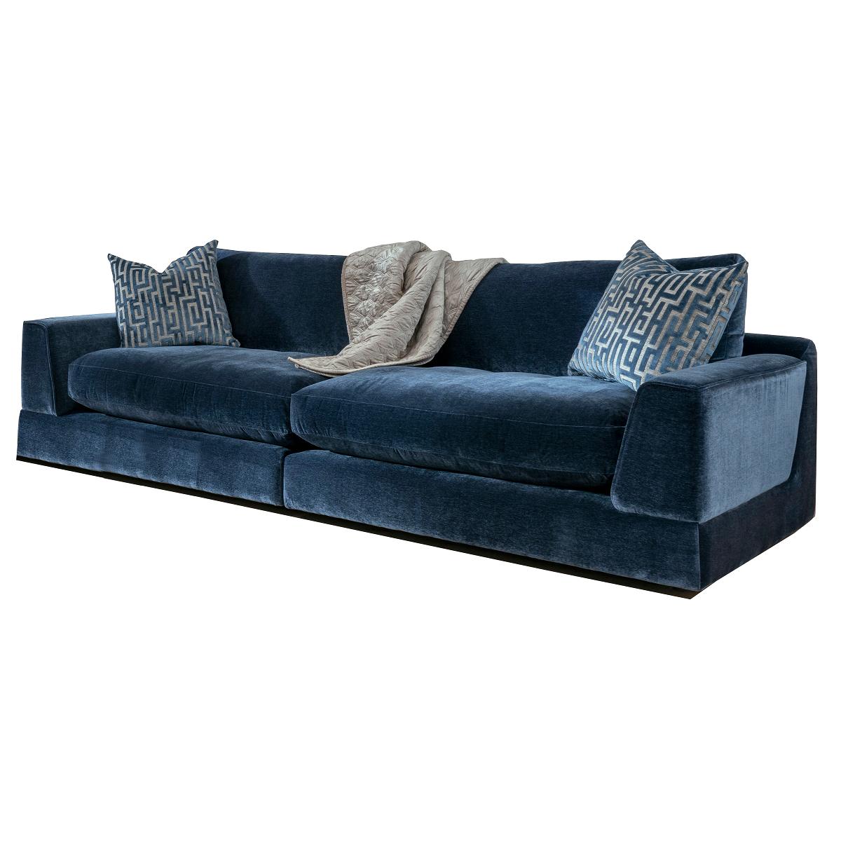 Aspen Extra Large Split Sofa