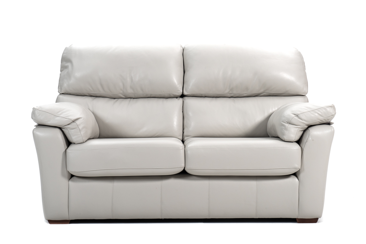 Miranda 2 Seater Sofa