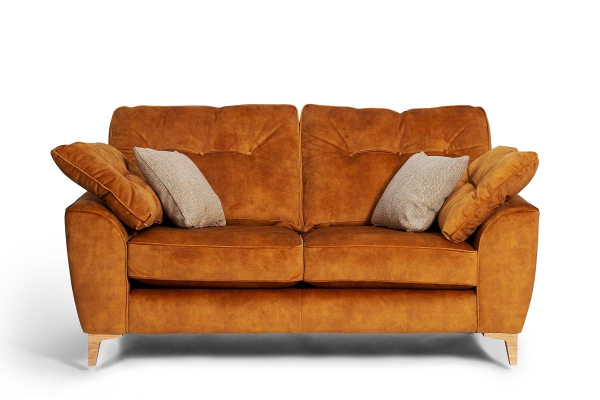 Augusta 2 Seater Sofa
