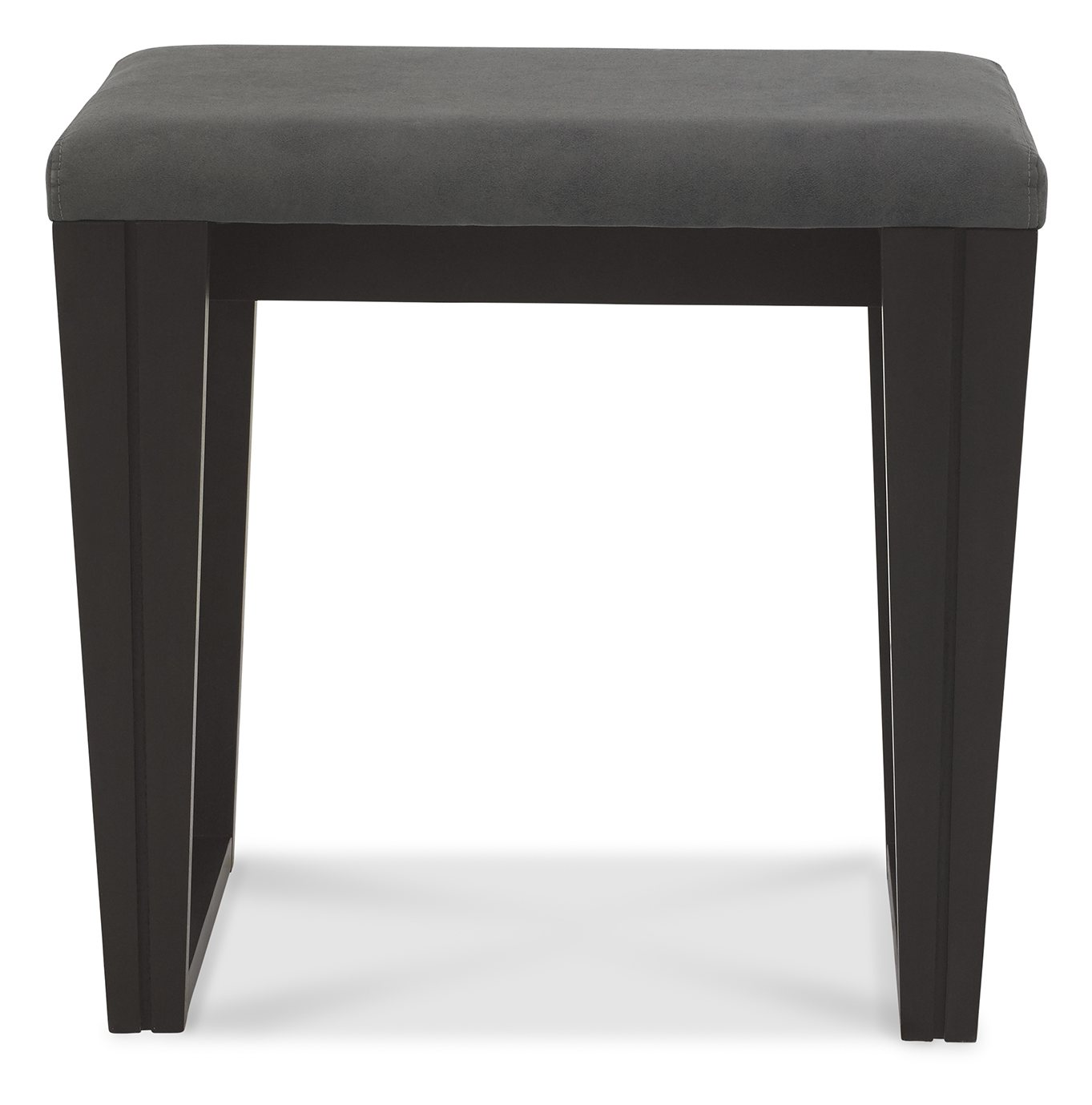 Eden Peppercorn Stool