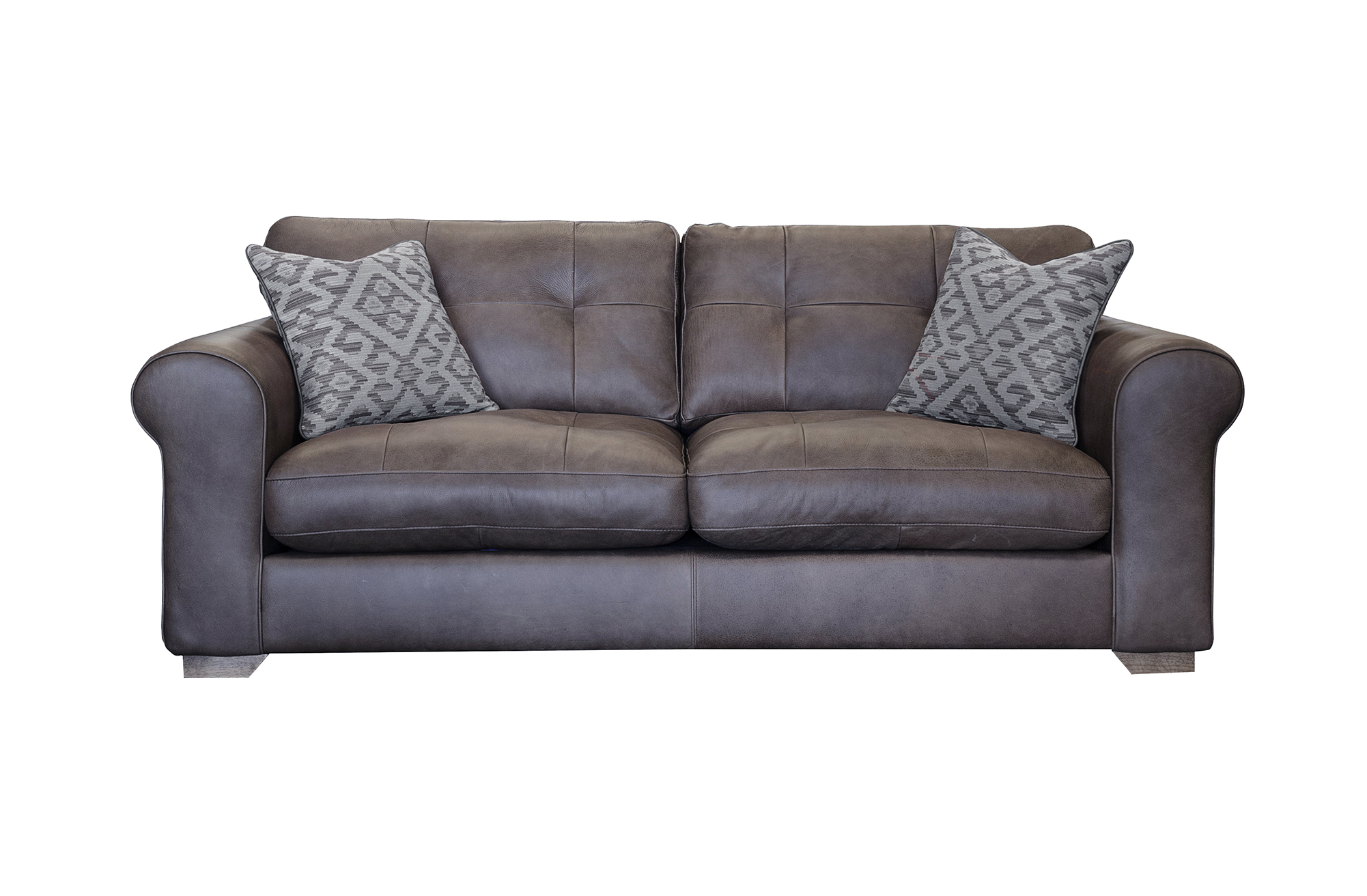 Pemberly Midi Sofa