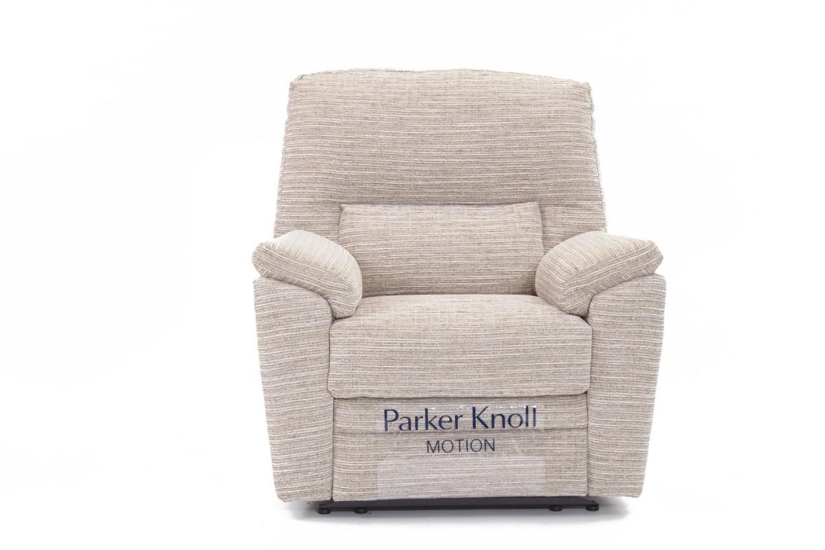Parker Knoll Hampton Armchair