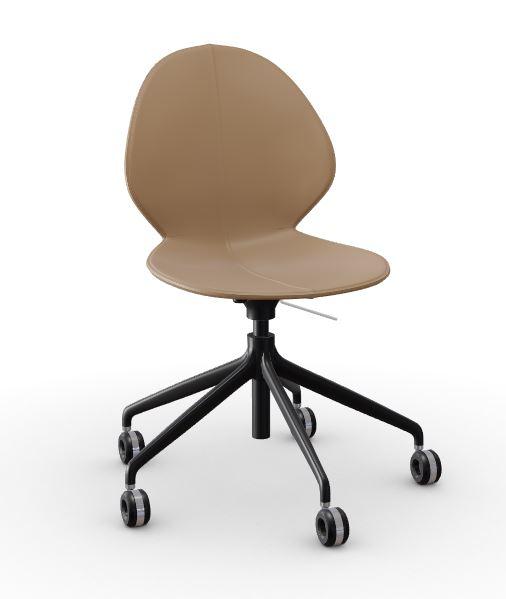 Calligaris Basil Office Chair