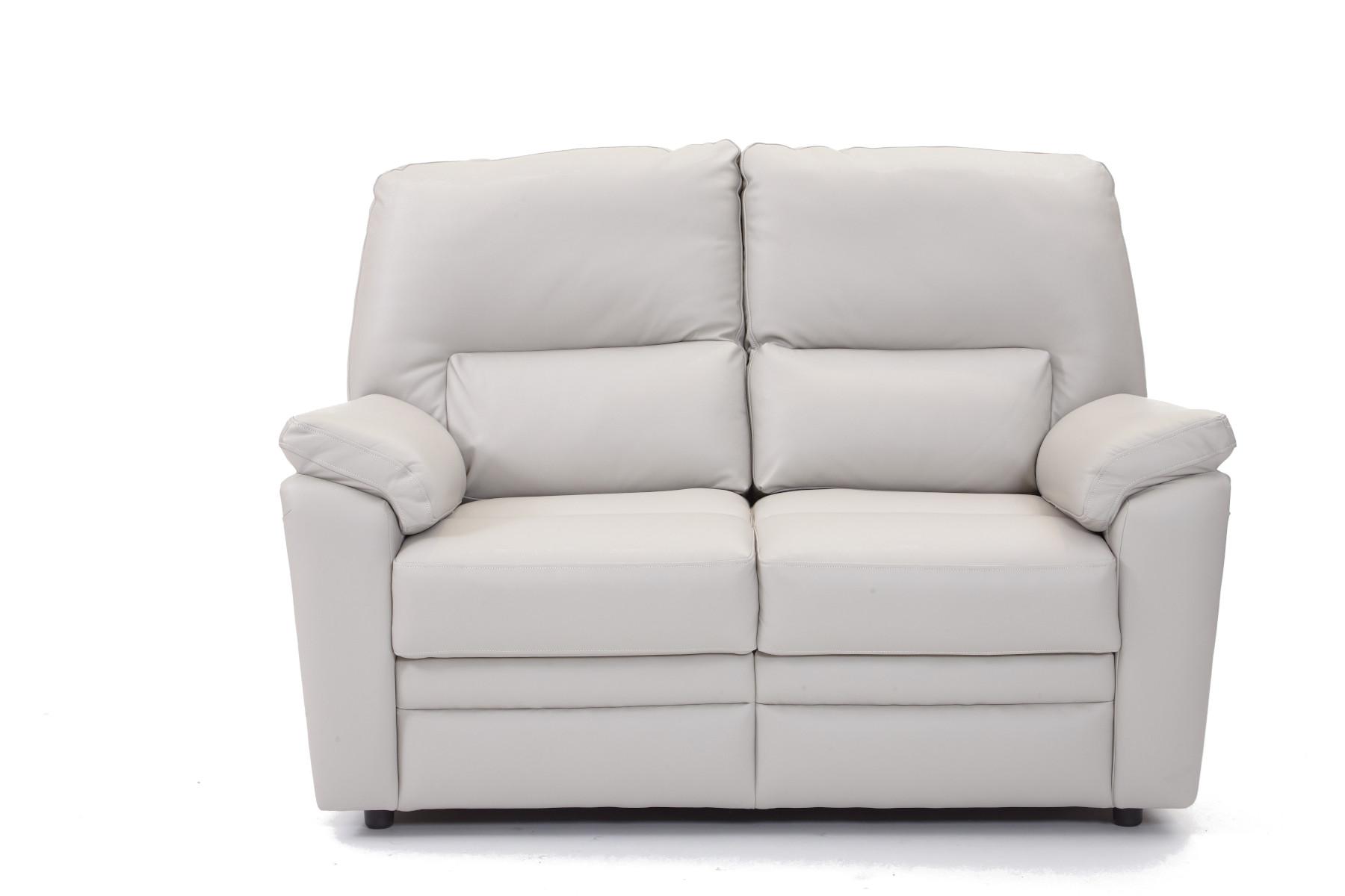 Parker Knoll Hampton 2 Seater Sofa
