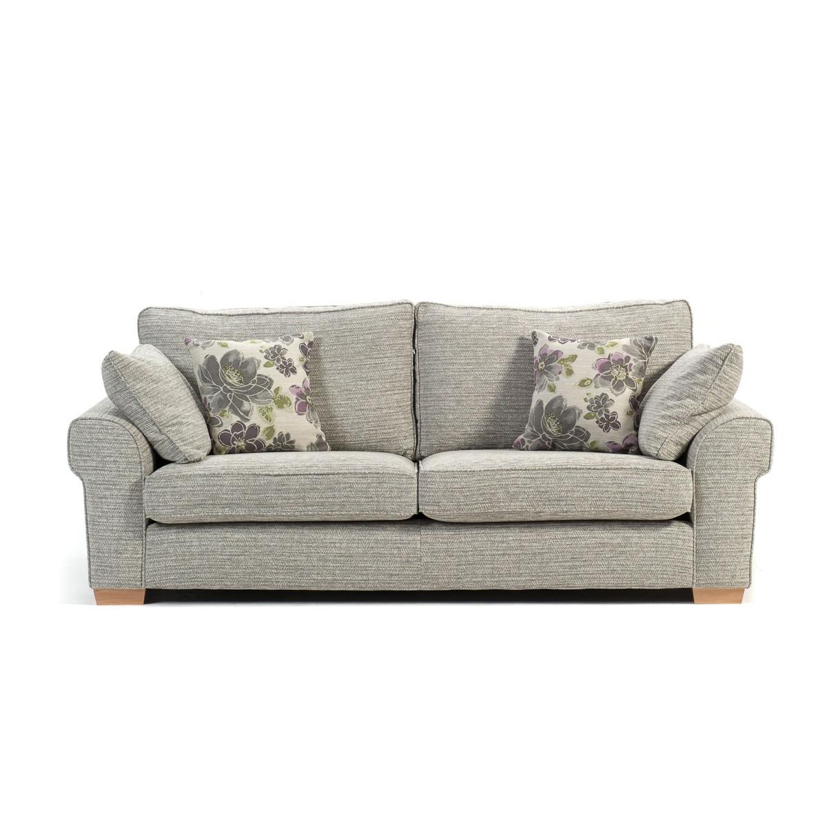 Stratford Grand Sofa