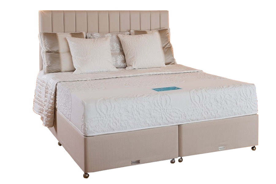 Kaymed Relax Superior Mattress & Divan