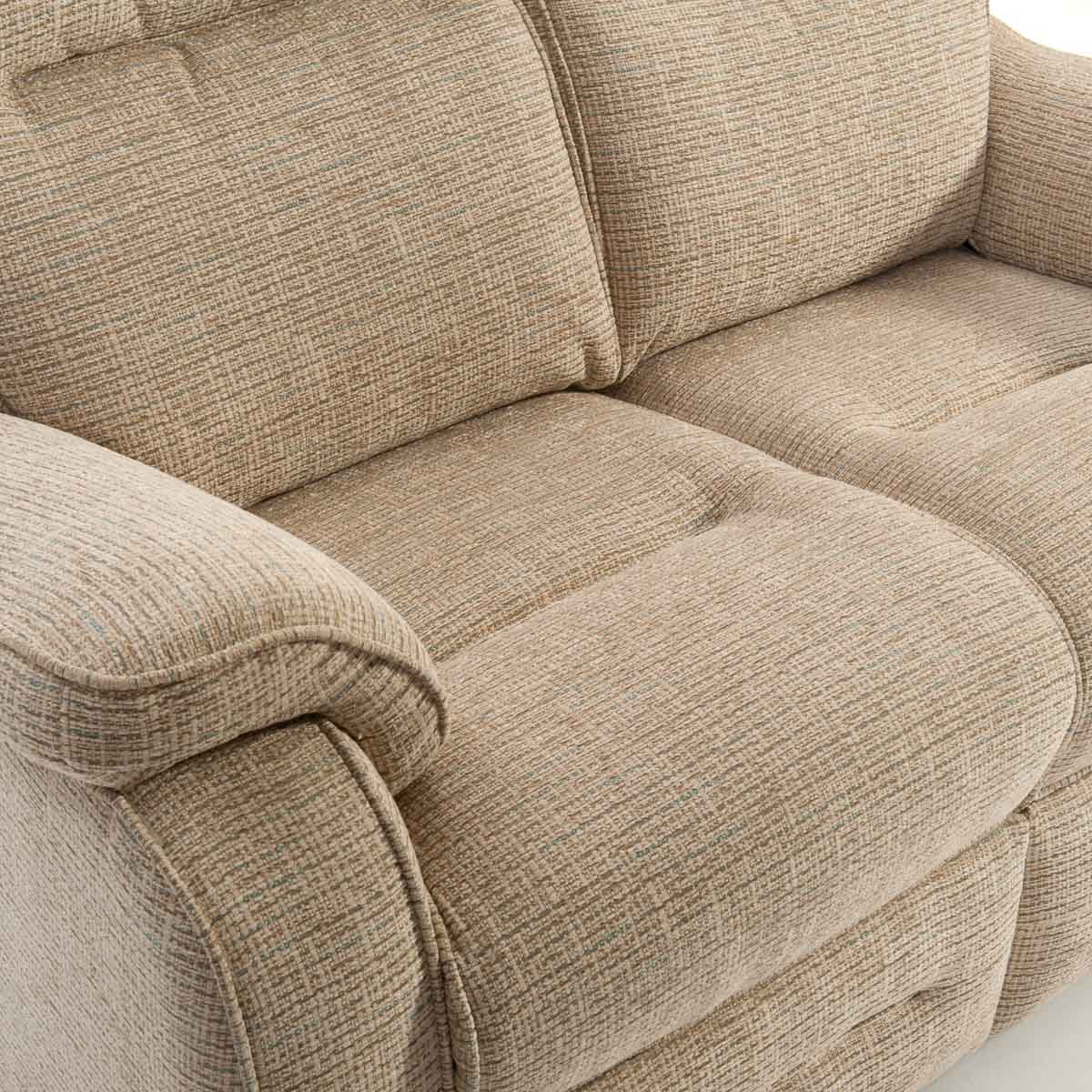 Parker Knoll Boston 2 Seater