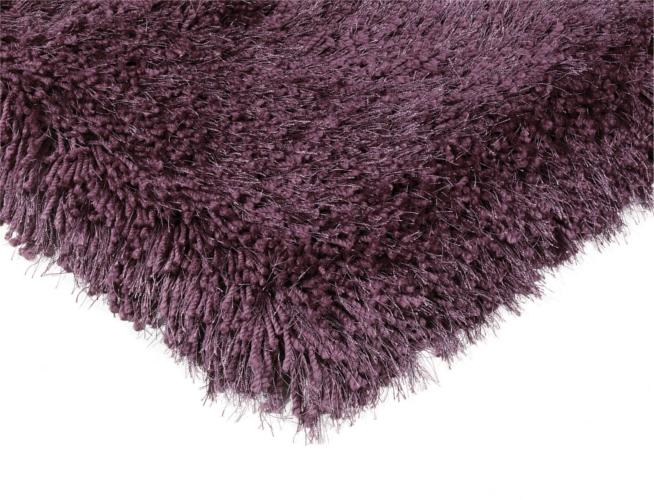 Cascade Rug Violet