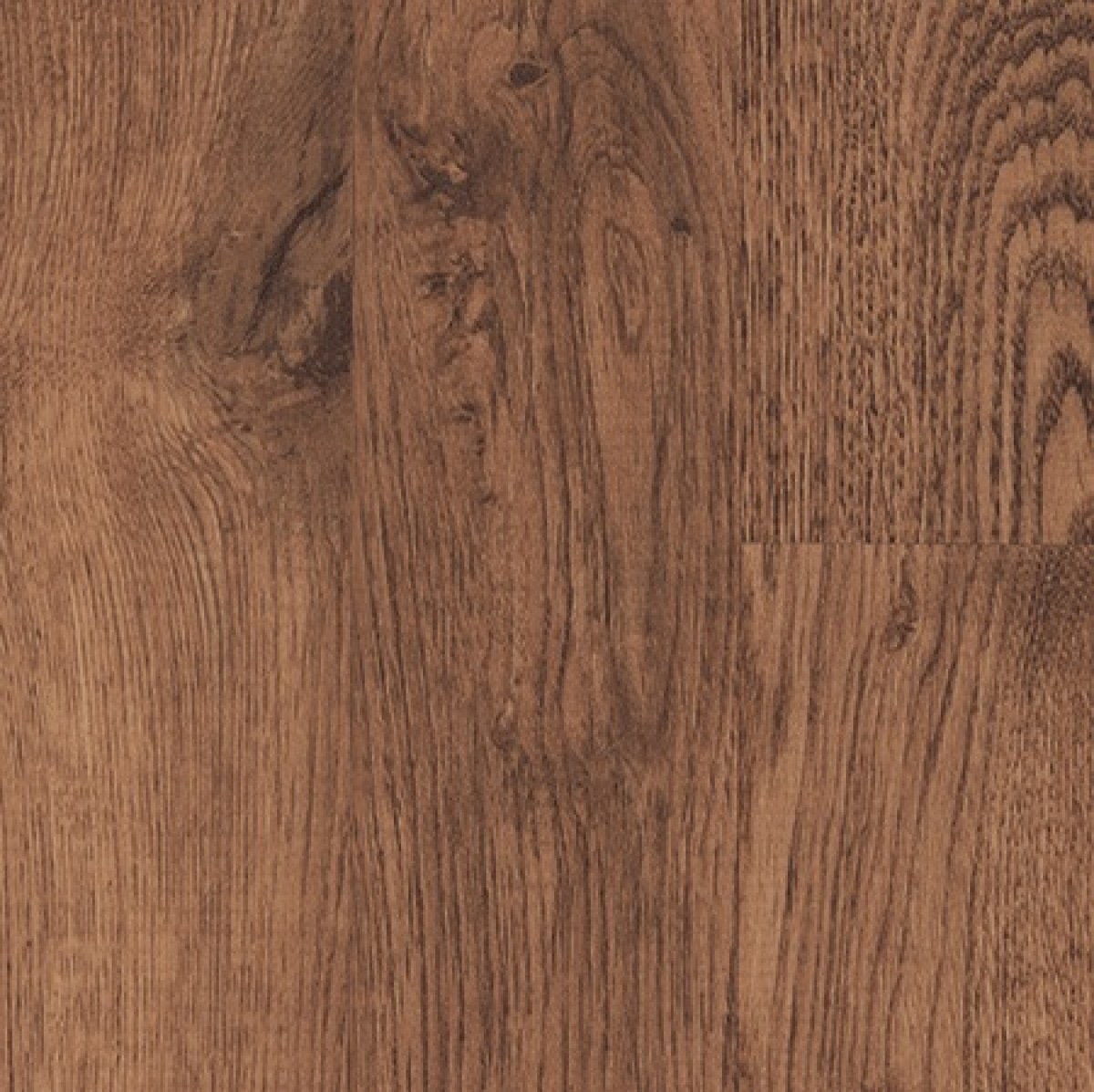 Lorenzo Warm Oak