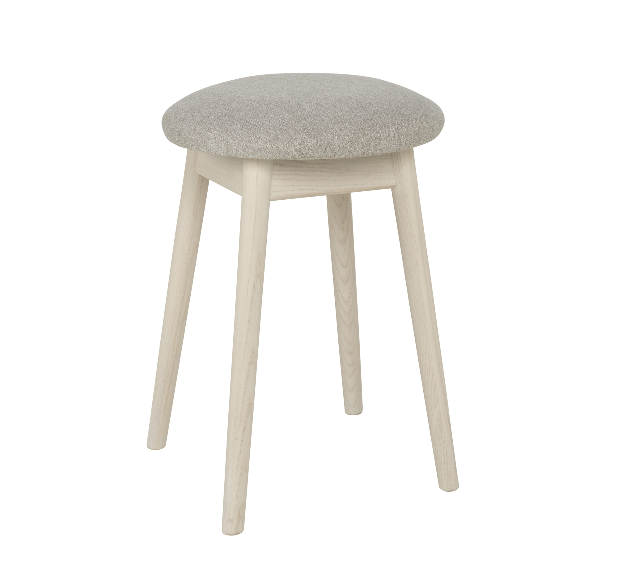Ercol Salina Dressing Table Stool