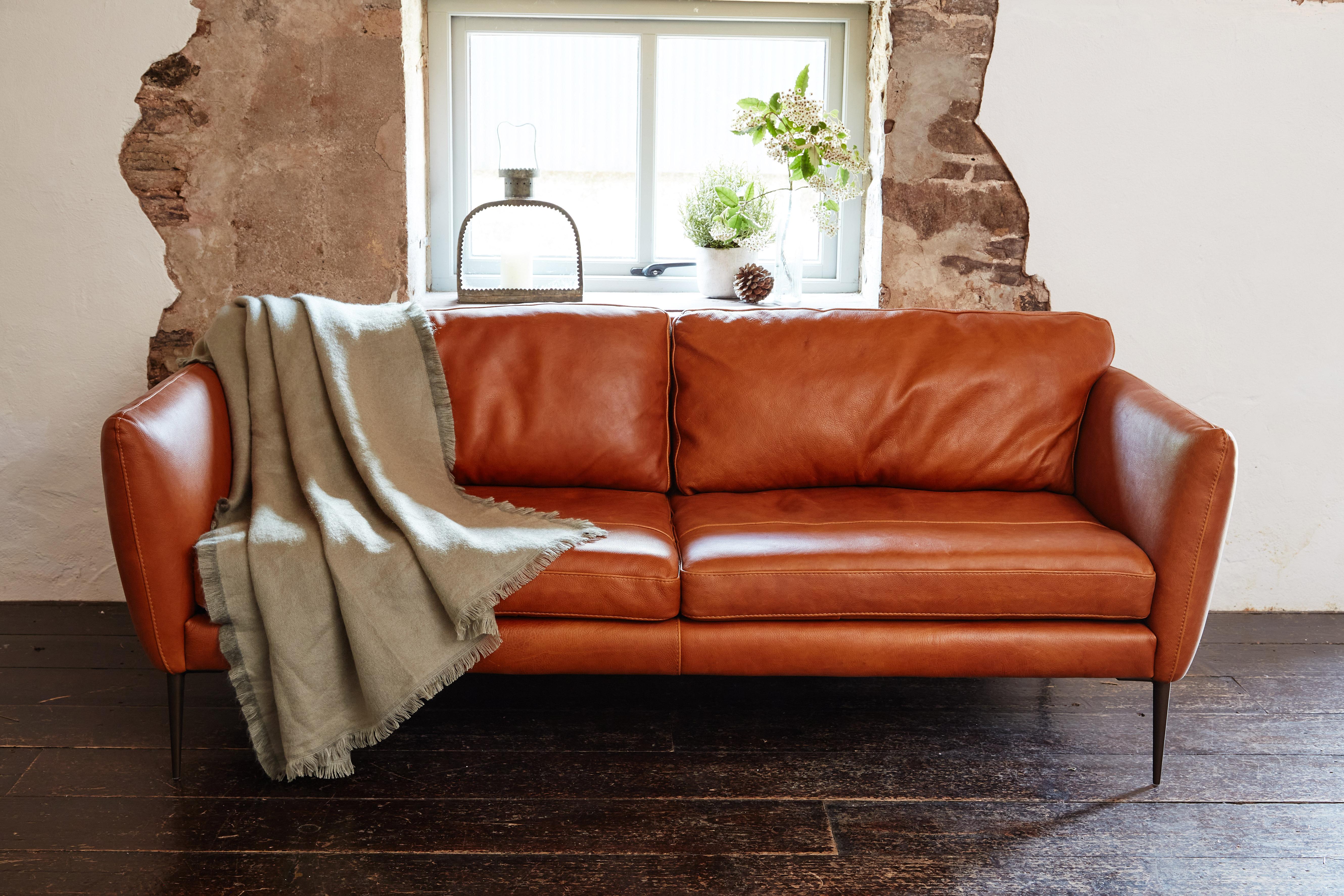 Giovanni Large Sofa