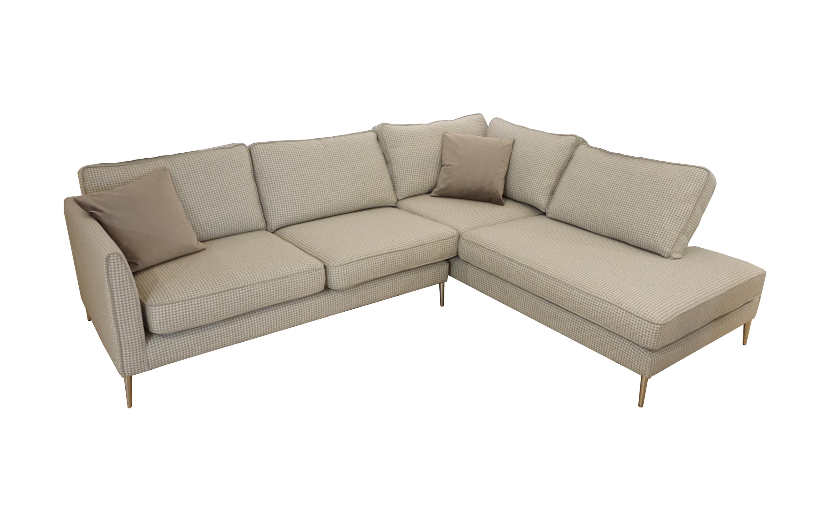 Laurene Corner Sofa