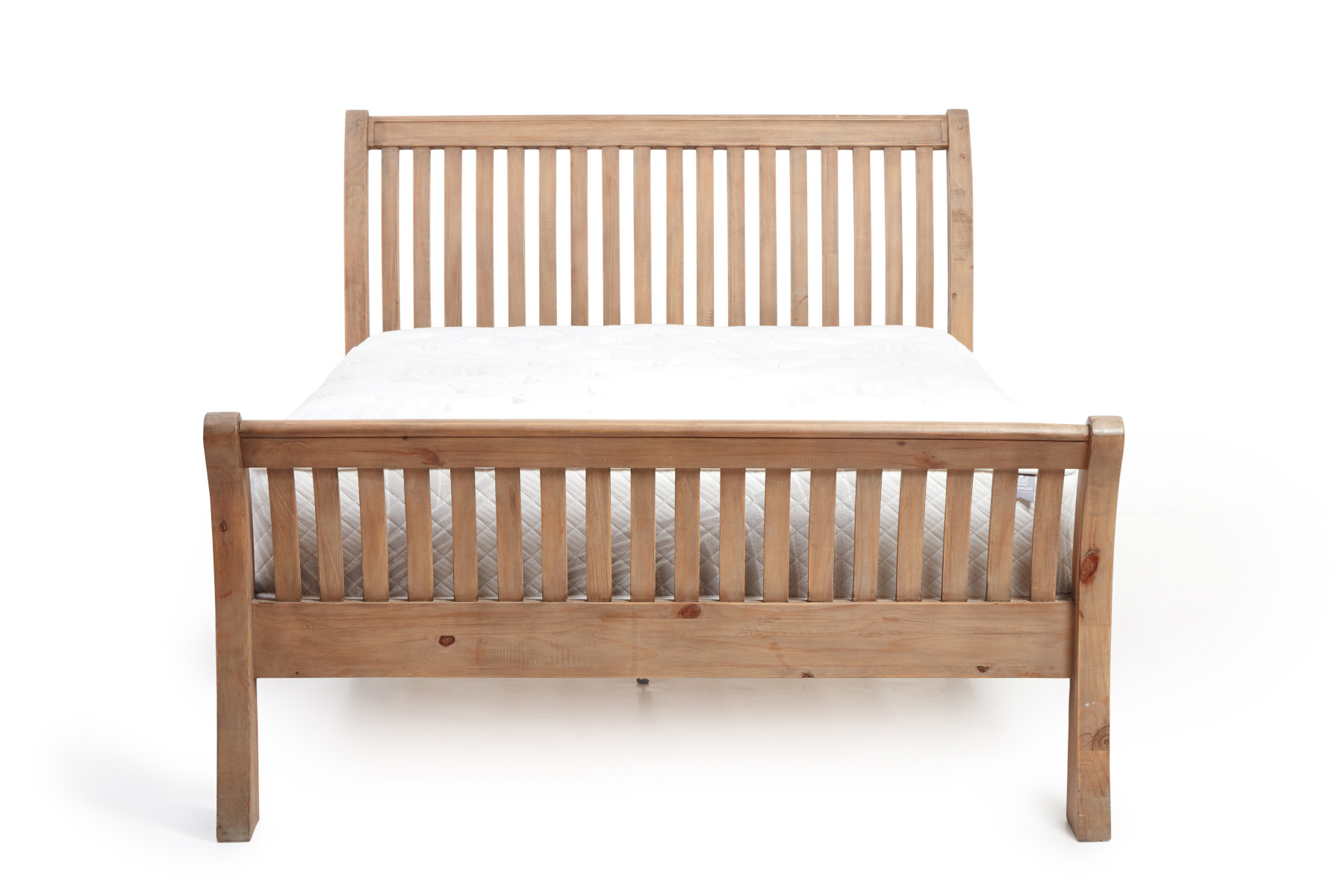 Somer Bed Frame