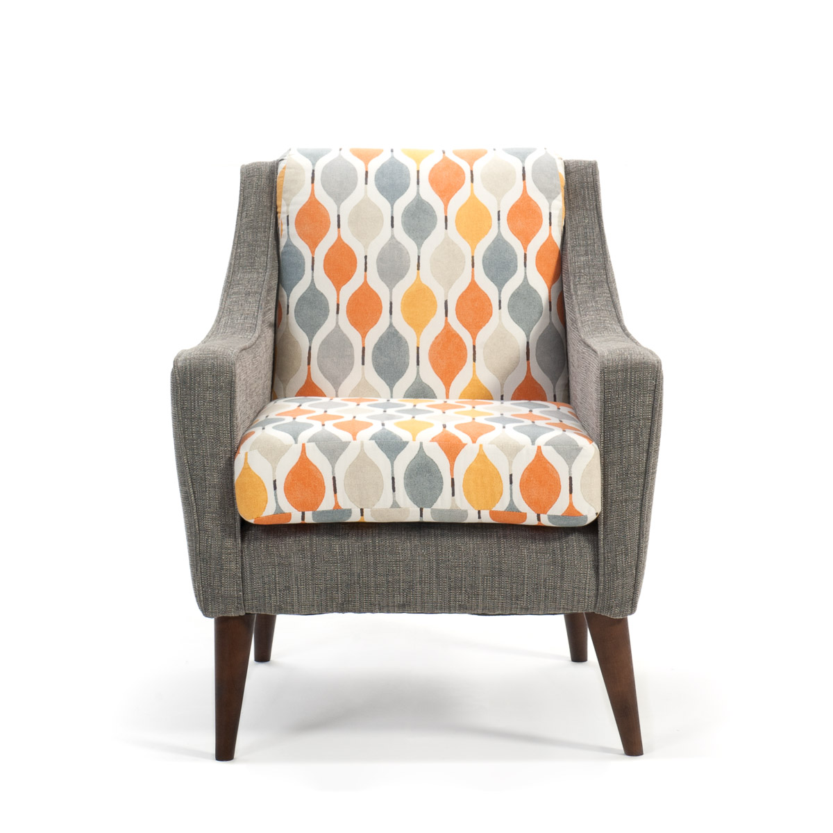 Cortland Designer Chair