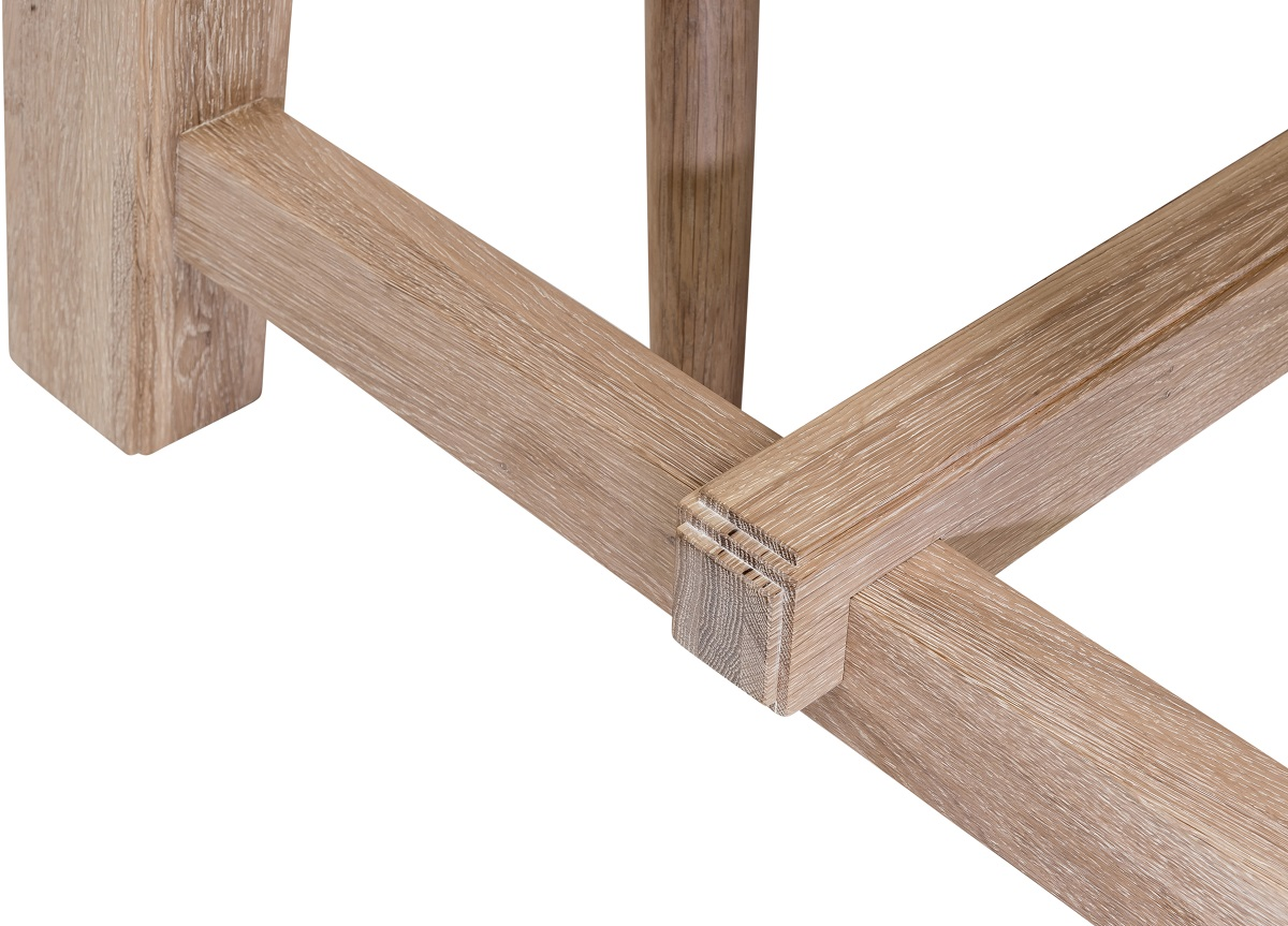 Kent Dining Table