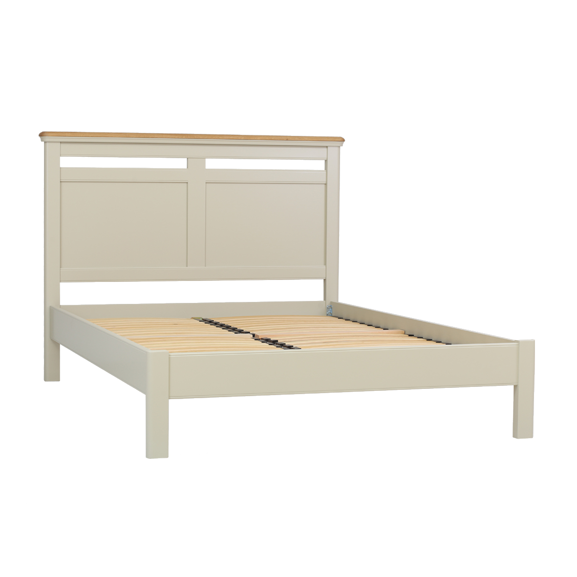 Cliona Bed Frame