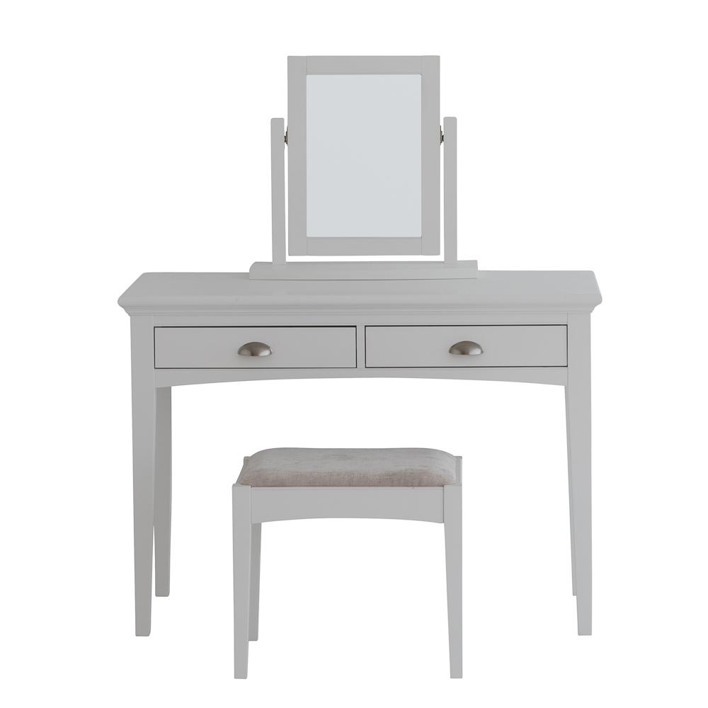 Saoirse Dressing Table